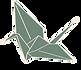 eucalyptus crane.png