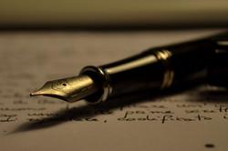 ink pen.jpg