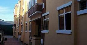 En Renta habitación zona 9, Quetzaltenango. Q850 ID: 1812276