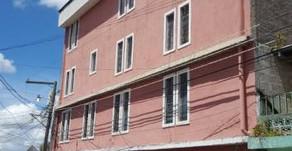 Se rentan 2 niveles para oficinas en Huehuetenango. Q.10,000  ID: IO190116