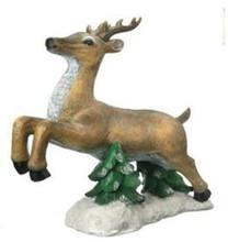 Flying Reindeer - 37 x 31.JPG