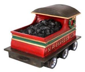 Coal Train - 38 x 22.JPG