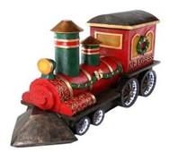 Locomotive - 57 x 35.JPG