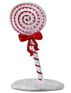 Lollipop with Bow - 39 in..JPG