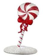 Lollipop - 33in..JPG
