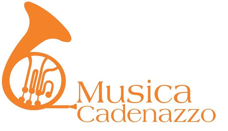 Logo_Musica_Corrado.jpg