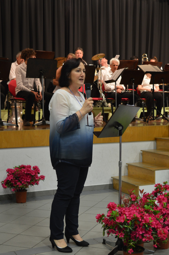 Concerto di Gala 2018