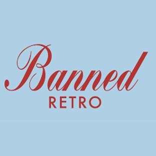 bannedd retro .png