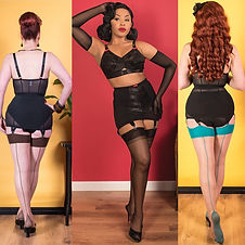 stockings .jpg