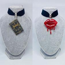 necklace multi.jpg