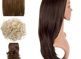 hair pieces .jpg