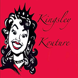 Kingsley Kouture Logo Red .jpg