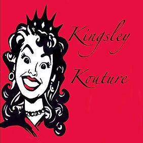 Kingsley Kouture Logo Red .jpg