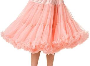 petticoats.jpg