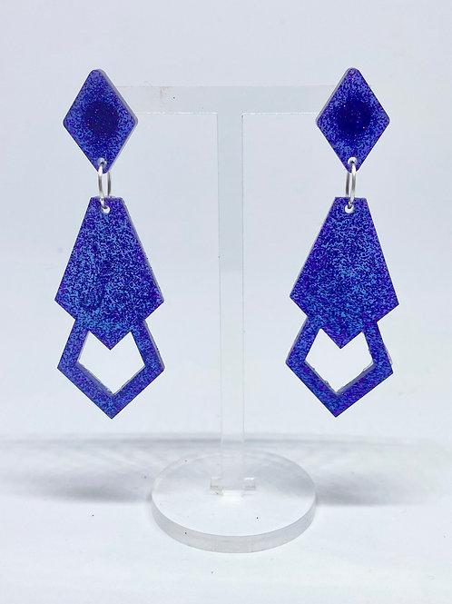 Caraway earrings