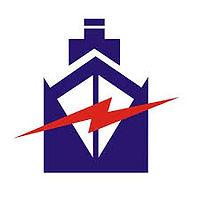 MEL India Logo.jpg