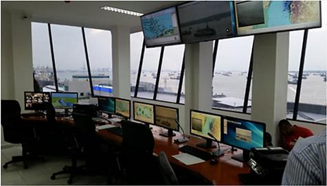 Surabaya Port.png