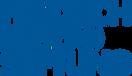 Logo_Friedrich_Ebert_Stiftung.svg.png