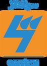 sonelgaz-logo.png