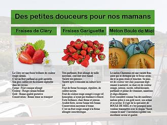 Melon Fraises.png