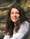 Marie Yelahiah, énergéticienne et médium, travaillant sur Bordeaux et à distance. Blogueuse, vidéaste, artiste.
