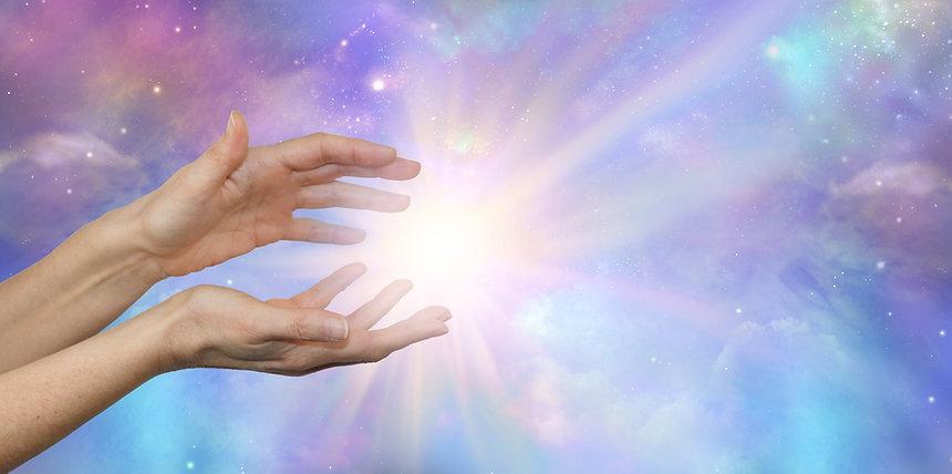 Zen, méditation, thérapie énergétique, soin énergétique, thérapie holistique, aurathérapie, praticienne IET, médium, médiumnité, spiritualité, relaxation, sérénité, bien-être, thérapie holistique, esprit, corps, thérapeute, chakra, magnétisme, énergéticienne, guérisseur, méridiens