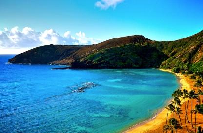ho'oponopono, hawaii, philosophie de vie, spiritualité, développement personnel