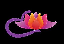 yoga-1805784_960_720.png