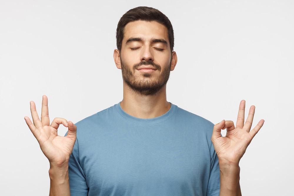 zen, acceptation, marie yelahiah, thérapeute, thérapie énergétique, thérapie holistique, énergéticienne, développement personnel, développement de soi, accepter, fluidité, se détendre, relaxation, voir la vie sous un autre angle, médium, médiumnité, spiritualité