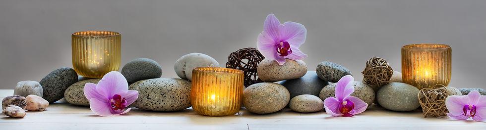 Thérapie énergétique, zen, soin énergétique, thérapie holistique, médium, médiumnité, relaxation, sérénité, apaisement