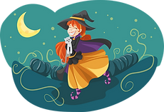 witch-1456313_1280.png