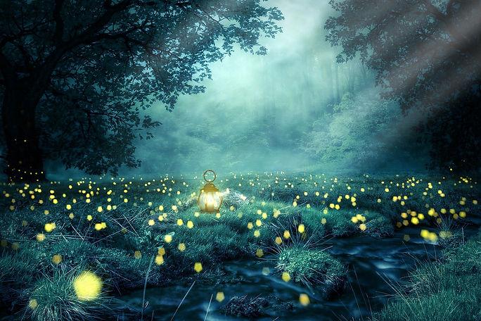 blog, marie yelahiah, ma vie de médium, auteur, spiritualité, médiumnité, développement personnel, guidance, contact avec les défunts, contact avec les anges gardiens, poésie, énergéticienne, magique, petite sorcière, gentille sorcière, ange