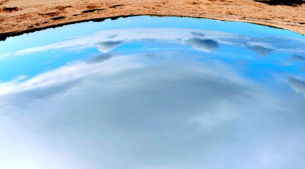 upside down, photo, photographie, à l'envers, inversé, regarder la vie sous un autre angle, spiritualité, marie yelahiah, médium, médiumnité, thérapie énergétique, développement personnel