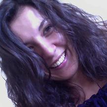 marie yelahiah, médium, thérapie énergétique, énergéticienne, thérapie holistique, voyance