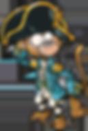 amix jeu de société enfant éducatif graine d'explorateur pirates fabriqué france