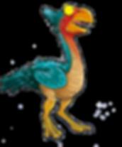 amix jeu de société enfant éducatif graine d'explorateur dinosaures fabriqué france