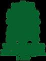 Logo vertical verde.png