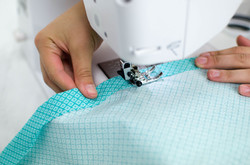 How_to_Sew_a_Hem-8