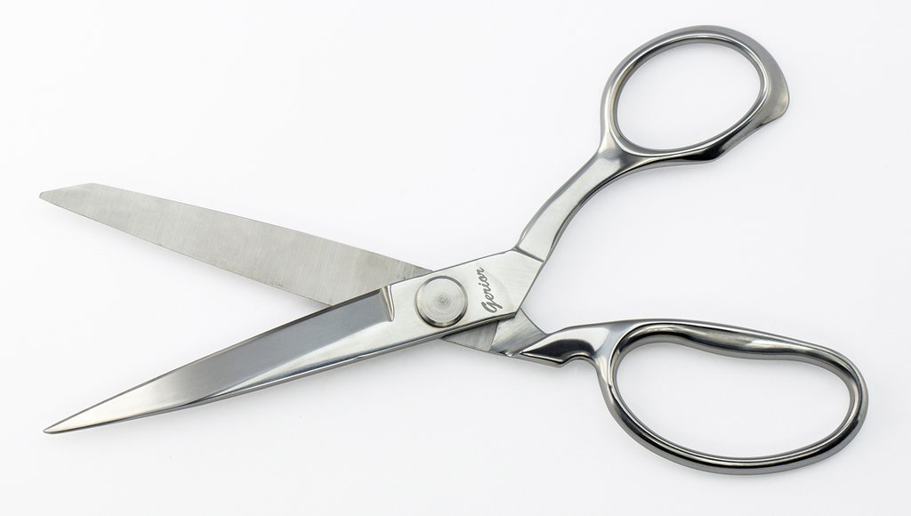 fabric_scissors_professional_1024x1024