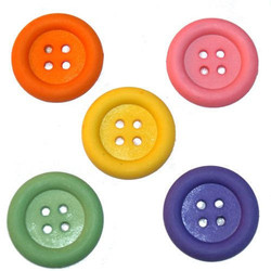 sewing-buttons-500x500