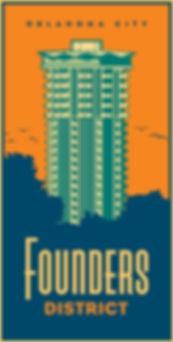 Founders District LOGO [skyline].jpg