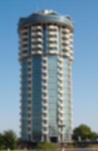 Founders Tower c.2007 JPEG.jpg