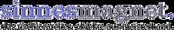 logo sinnesmagnet.png.png