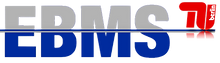 Logo_EBMS_TU.png
