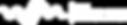 WSM-White-Color-Logo-Horizontal-Format-O