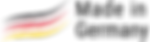 Made in Germany Logo.png