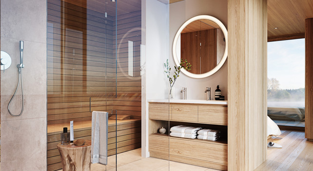 ISM_Hausboot_Bathroom_HR_01.jpg