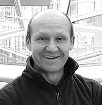Andreas Fröhlich Berlin