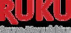 Logo-RUKU_sauna_4c_RZ.png