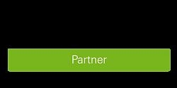 Schueco_Partner_Logo_Partnerbalken.png